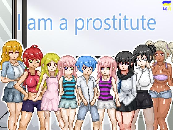 Femdom manga torrent